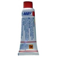 HB BODY hardener paste - tužidlo k tmelu 705 8g
