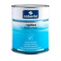 SIGILTEX izolačná hmota na spoje plechov ROBERLO 1 kg