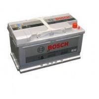 Bosch S5 12V 85Ah 800A