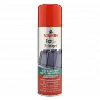 NIGRIN Prípravok na čistenie 300ml