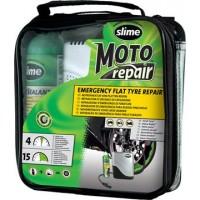 Sada opravná Slime Moto Spair