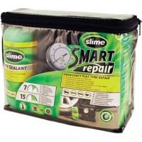 SLIME Smart Repair