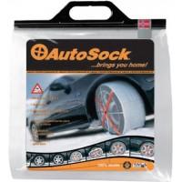 AutoSock 698 – textilné snehové reťaze
