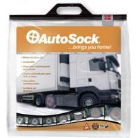 AutoSock AL84 – textilné snehové reťaze