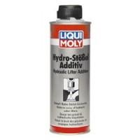 Liqui Moly 1009 Prísada pre hydraulické zdvíhadlá 300ml