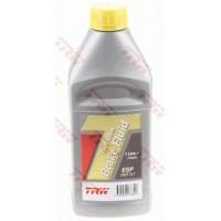 Brzdová kvapalina TRW DOT 5.1 - ESP 1l