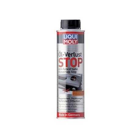 Liqui Moly 1005 OL Stop /Stop stratám oleja/ 300ml