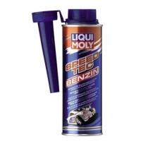Liqui Moly 3720 SpeedTec Benzín 250ml