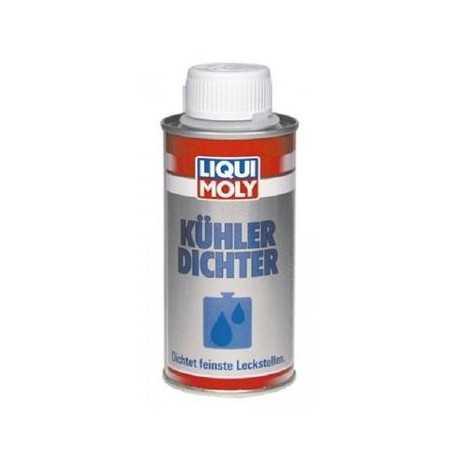 Liqui Moly 3330 Kuhler Dichter /Utesňovač chladiča/ 150ml