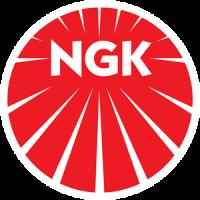 Zapaľovacia sviečka NGK CR8EHIX-9 (3797)
