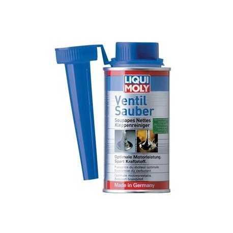 Liqui Moly 1014 Čistič ventilov 150ml