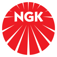 Zapaľovacia sviečka NGK CR9EHIX-9 (6216)
