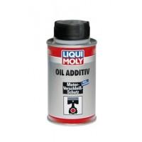 Liqui Moly 1011 Oil Aditiv 125ml
