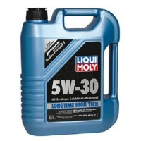 Liqui Moly Longime High Tech 5W-30 5L