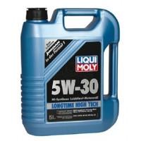 Liqui Moly Longime High Tech 5W-30 5L