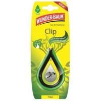 Wunder Baum Clip Car Air - Tribal