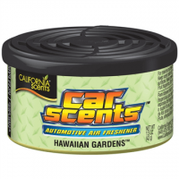 California scents Havajské záhrady ( Hawaian Gardens )