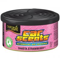 California scents Jahoda (Shasta Strawberry)