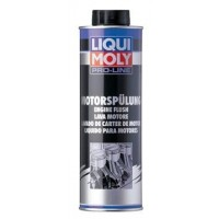 Liqui Moly 2427 Motorspulung /Výplach motora/ 500ml