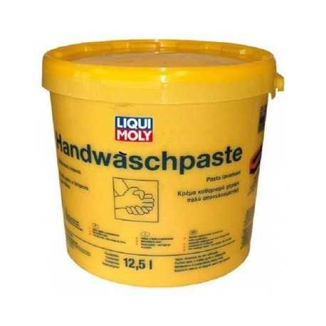 Liqui Moly 3363 Pasta na umývanie rúk 12,5L
