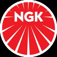 Zapaľovacia sviečka NGK ILTR6G8G (96621)