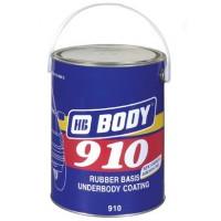 Ochrana podvozku BODY 910 1kg
