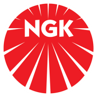 Zapaľovacia sviečka NGK BUHW (2622)