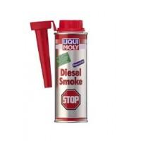Liqui Moly 2521 Stop naftovému dymu 250ml