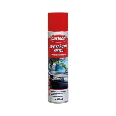 CARLSON ODSTRAŇOVAČ HMYZU 400ML - AEROSOL / 33.474