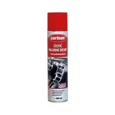 CARLSON COCKPIT - VIŠŇA 400ML - AEROSOL
