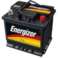 Energizer 12V 35Ah 330A (E-LB1 330)