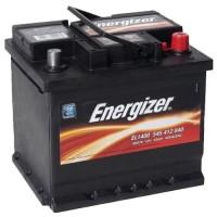 Energizer 12V 45Ah 400A (E-L1 400)