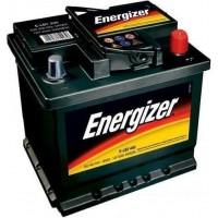Energizer 12V 50Ah 440A (E-LB2 440)