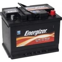 Energizer 12V 56Ah 480A (E-L2 480)