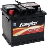 Energizer 12V 56Ah 480A (E-L2X 480)