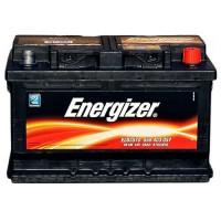ENERGIZER 12V 68Ah 570A (E-LB3 570)