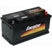 Energizer 12V 83Ah 720A (E-LB5 720)