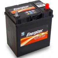 Energizer Plus 12V 35Ah 300A (EP35J-TP)