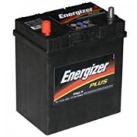 Energizer Plus 12V 35Ah 300A (EP35JX-TP)