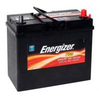 Energizer Plus 12V 45Ah 330A (EP45J-TP)
