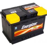 Energizer Plus 12V 74Ah 680A (EP74-L3)
