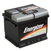Energizer Premium 12V 44Ah 440A (EM44-LB1)