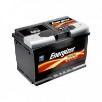 Energizer Premium 12V 77Ah 780A (EM77-L3)
