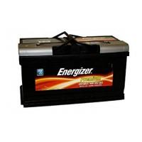 Energizer Premium 12V 100Ah 830A (EM100-L5)