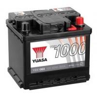 Yuasa YBX1000 12V 40Ah 350A (YBX1063)