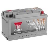 Yuasa YBX5000 12V 85Ah 800A (YBX5110)