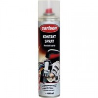 CARLSON KONTAKT SPRAY 400ML - AEROSOL