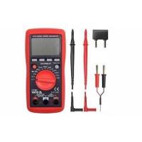 Multimeter digitálny YATO YT-73084