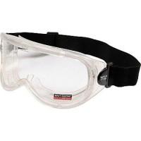 Okuliare ochranné uzatvorené typ SG-60 YATO