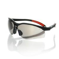Okuliare ochranné tmavé typ 91977 YATO